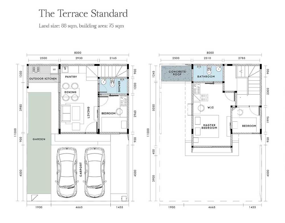 the-terrace-denah1